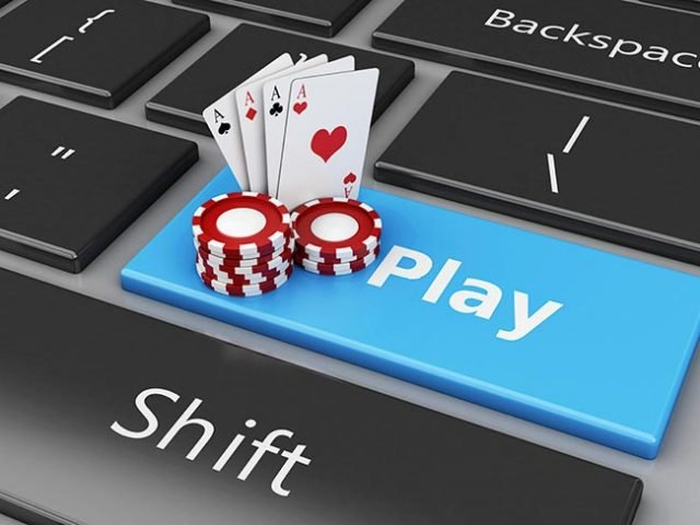 iGaming is growing