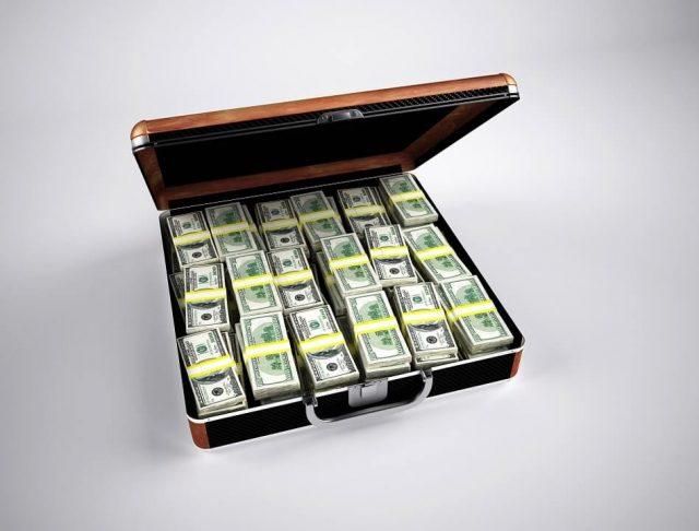 Big-money-jackpot