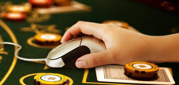 Could Multiplayer Games Make Casinos More Relevant?