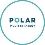 Polar Multi-Strategy