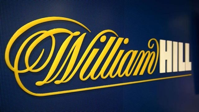 IGT & William Hill Confirm Rhode Island Betting Deal