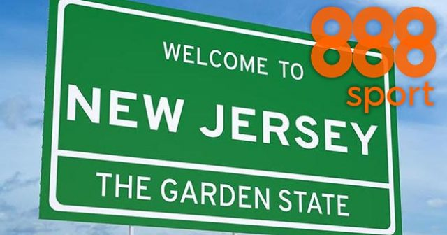 888sport has moved to New Jersey