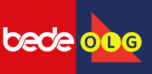 Bede and OLG join forces