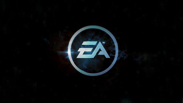 Belgium Investigates EA for Loot Box Saga