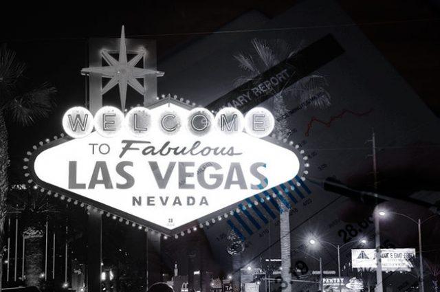 Las Vegas stocks feeling the heat
