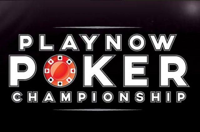 PlayNow Poker Championship (PNPC)