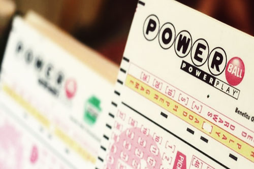 A History of Canada's Lottery Obsession