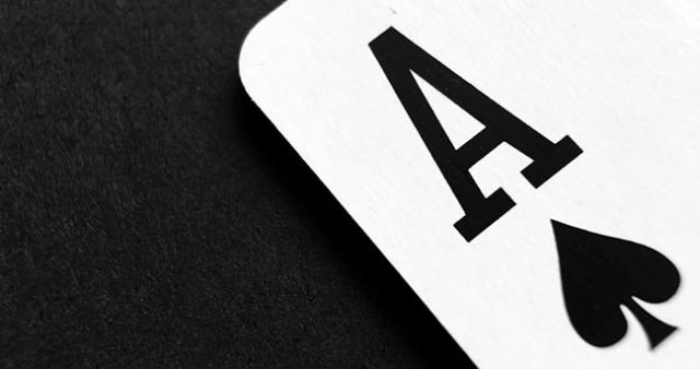 Short-Deck on the Cards for PokerStars