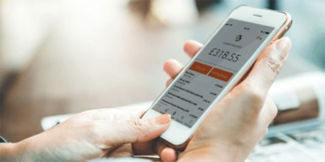 MuchBetter Payments Coming to Stars Group