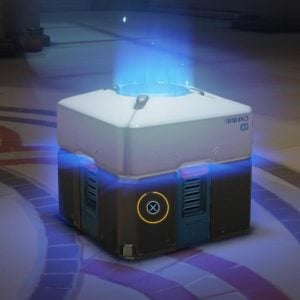 Many companies have joined the fight against loot boxes in games