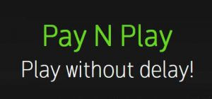 Trustly's Pay N Play platform