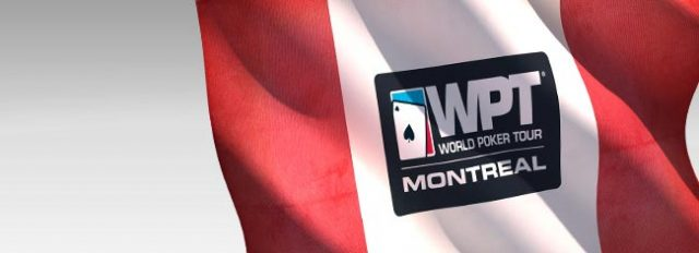 WPT and partypoker have partnered up again