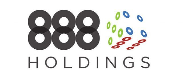 888 Holdings shows impressive growth due to US expansion