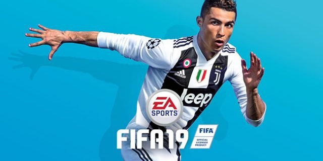 EA's FIFA 19 game contains loot boxes which has caused controversy in some countries