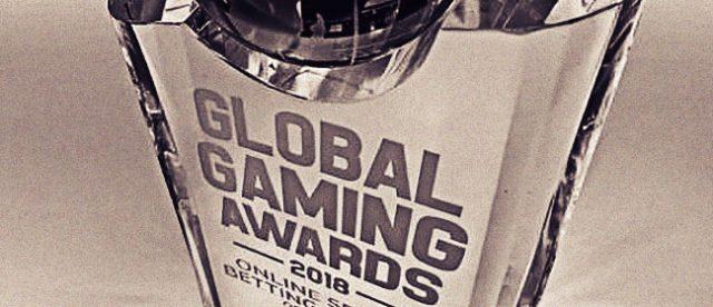 GGA Award