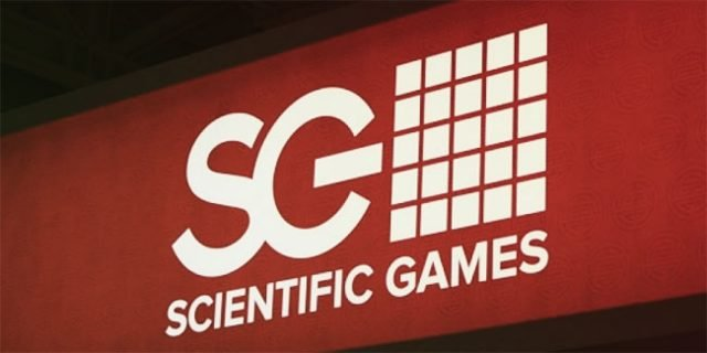 Scientific Games appoints Alexander Ambrose