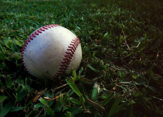 Rio Casino May Become an MLB Ballpark