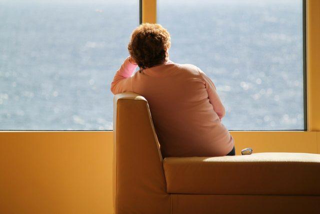 Bingo to Beat Loneliness