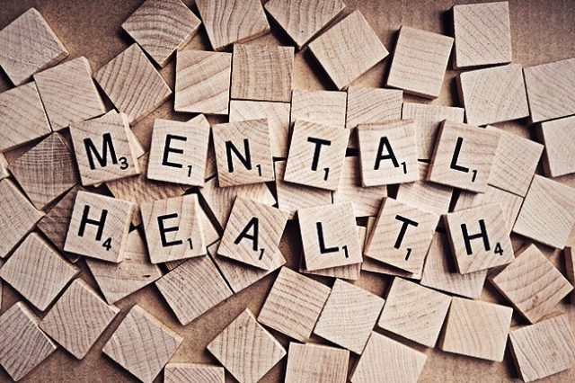 Microgaming Mental Health Training Raises Awareness