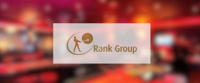 Rank Group Fined Over Protection Failures