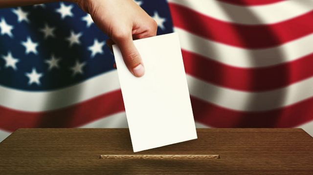 US Elections May Impact Online Poker