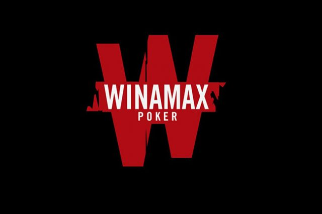 Winamax faces lawsuit