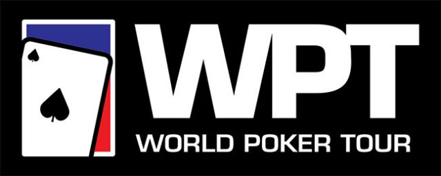 WPT Reveal Additional Stops in Season XVII