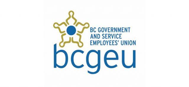 BC Casinos Strikes May Soon be Resolved