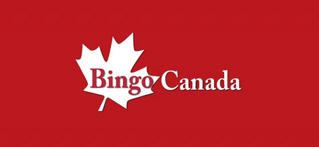 Player Posts Complaint About Bingo Canada