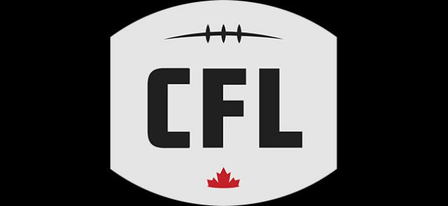 Ambrosie Talks About CFL Seasonal Issues