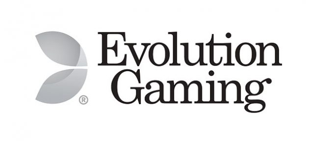 Evolution Gaming Purchases Ezugi in Landmark Deal