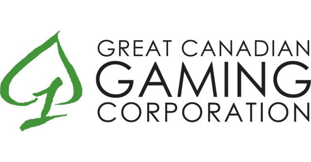 Sizeable Growth for Great Canadian Gaming
