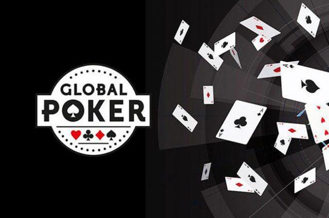 Global Poker Lines Up Big December Promos