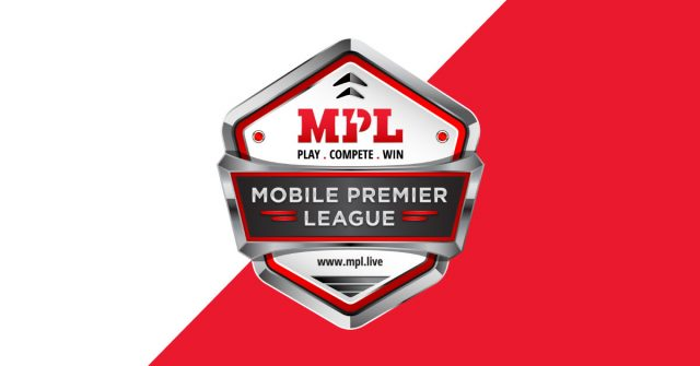Galactus Funware's Mobile Premier League app