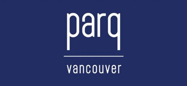 Parq Vancouver Reveals Huge Financial Loss