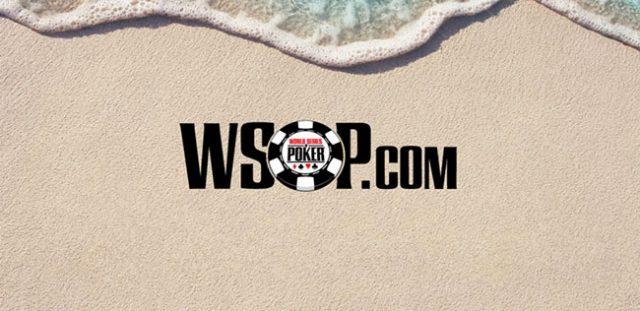 WSOP's Coast to Coast III Ends with a Bang