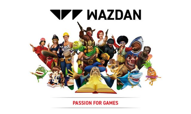 Wazdan Gears Up for This Year's SiGMA Expo