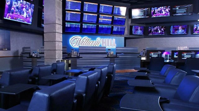 William Hill Ad Deemed Acceptable by ASA
