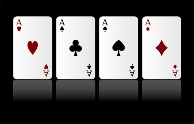 November 18 A Memorable Day for Canadian Poker