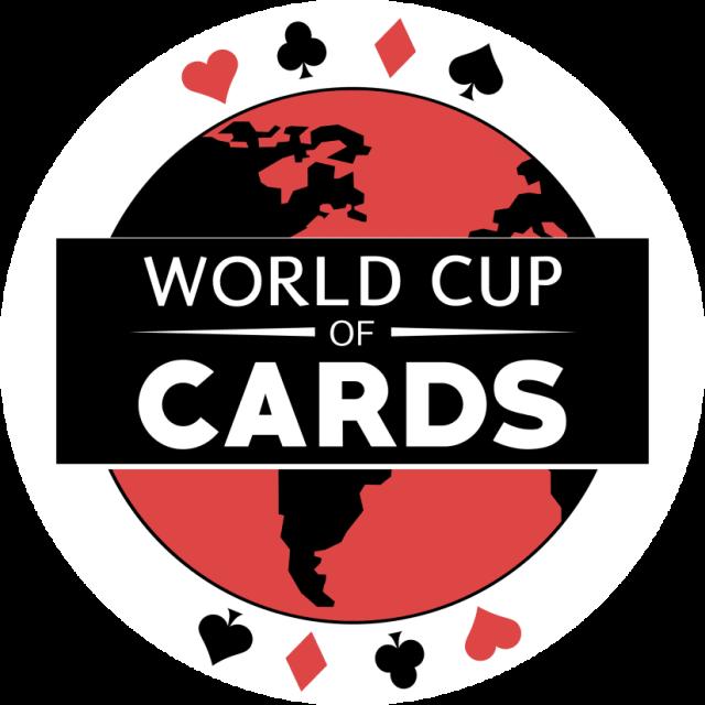 WCC 2019 Canada