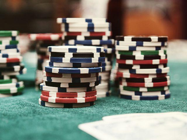 BC's Gambling Crackdown Hits a New Phase