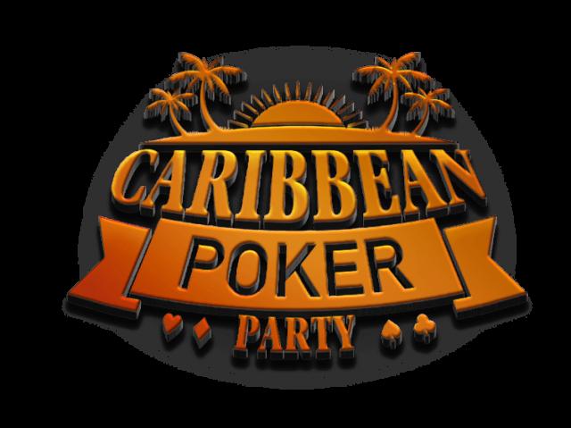 Caribbean Party Poker Rocks the Bahamas