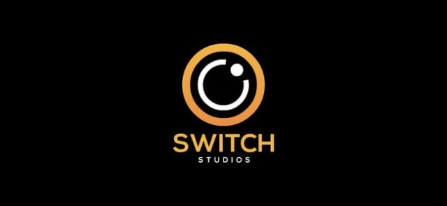 Microgaming Partners with Switch Studios