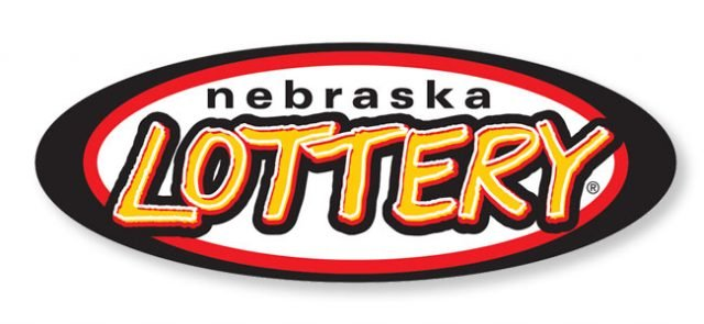 Nebraska Lotto Player Misses Out on $1,000