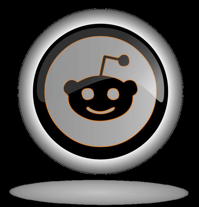 Moneymaker & Chad Host Reddit AMA Session