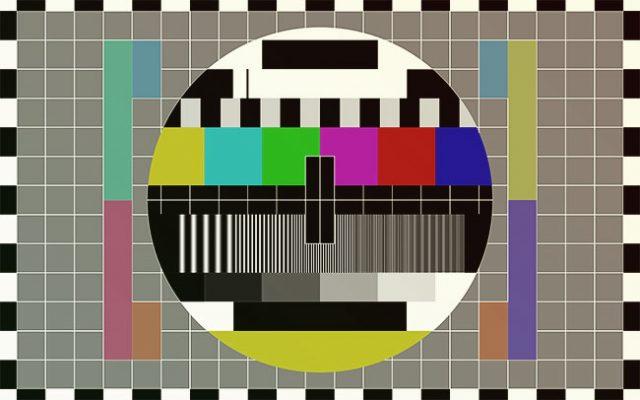 Kinsmen Bingo TV Error Under Investigation