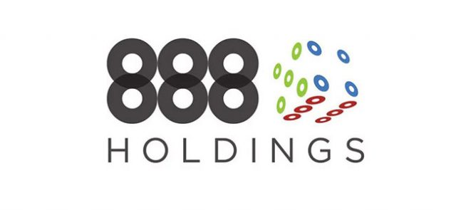 888 Holdings Acquires Remainder Of AAPN