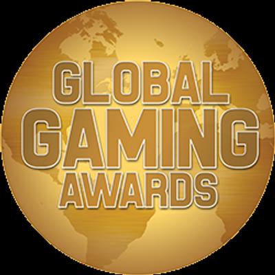 Shortlist Finalised For Global Gaming Awards