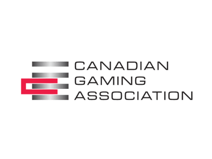 The Canadian Gaming Association Launches New Gaming-Related Initiative