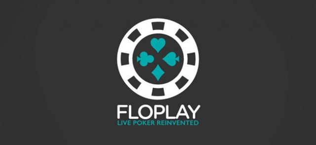 Floplay Set To Revolutionize Poker at Home